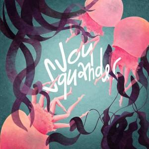 Joy-Squander Été 2014