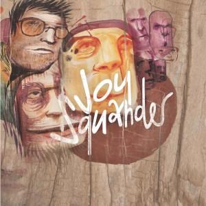Joy Squander Automne 2014
