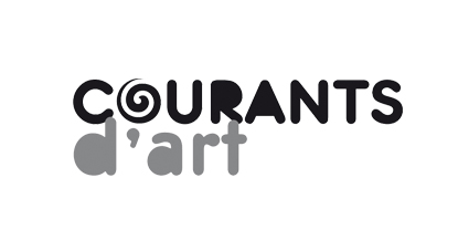 Courants d'art