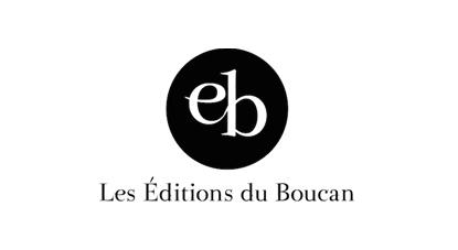 editions_boucan_modif