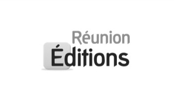 REUNION EDITIONS