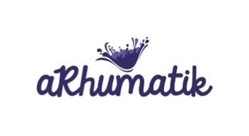 arhumatik
