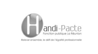 handipacte