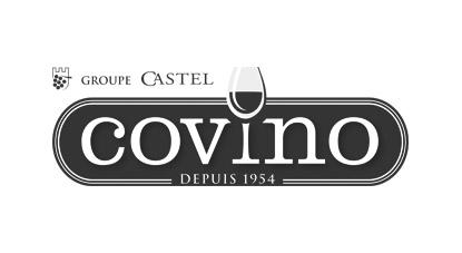 Covino
