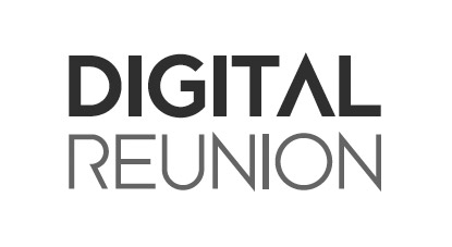 Digital Réunion