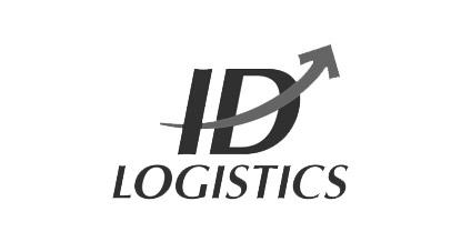 id_logistics_logo